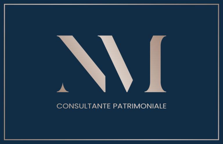 Maupin-patrimoine-logo2